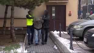 Bicie dzieci to nadal polska codzienność - świadkowie powinni reagować