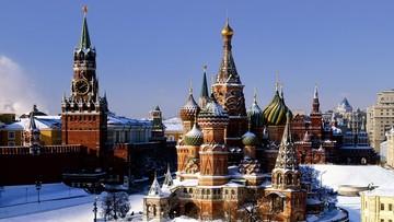 22-01-2016 12:15 Moskwa: Konsultacje polsko-rosyjskie. Jednym z tematów zwrot wraku tupolewa