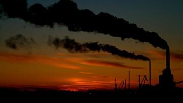 Porozumienie klimatyczne z Paryża wchodzi dzisiaj w życie