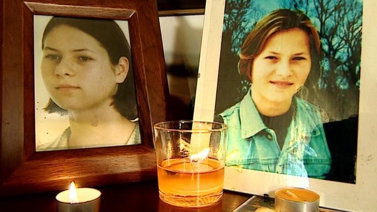 Prokuratura poszukuje dowodów ws. zabójstwa Iwony Cygan