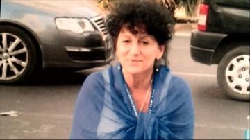 Zaginęła dwa lata temu. Policja wznowiła poszukiwania pielęgniarki z Jasła