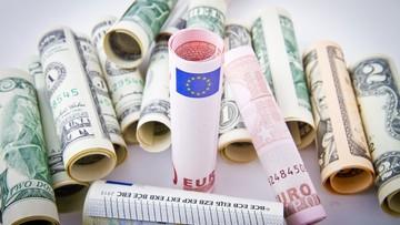 50 banków zainteresowanych przeniesieniem z Londynu do Frankfurtu. Efekt Brexitu