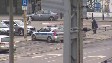 28-03-2016 12:57 Samobójstwo podejrzanego o morderstwo dziewczyny w Żernikach