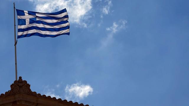 MFW gotowy pomóc Grecji, jeśli zostanie o to poproszony