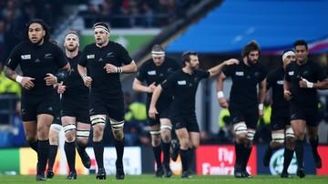 2015-10-24 Puchar Świata w rugby: Nowa Zelandia w finale! Skrót półfinałowego meczu z RPA