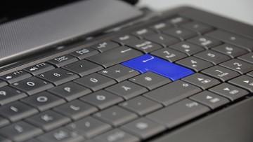 26-07-2016 10:01 Kerry zagadnął Ławrowa o atak hakerów na komputery Demokratów