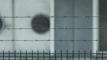 08-10-2017 20:22 Jeden z gwałcicieli z Rimini pobity w więzieniu