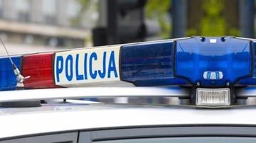 Pijany kierowca zabił kobietę stojącą na przystanku. Osierociła sześcioro dzieci