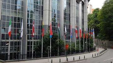 18-01-2016 07:07 We wtorek debata o Polsce w Parlamencie Europejskim. Wcześniej Szydło spotka się z liderami grup