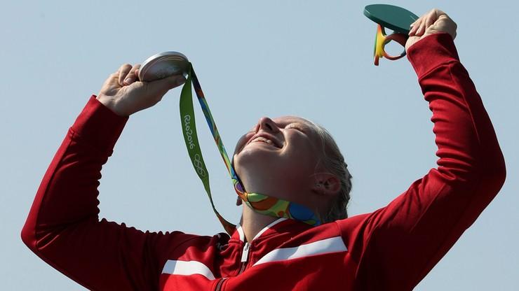 Rio 2016: Kozak, Oleksiak, Jasinski. Medaliści z polskimi korzeniami