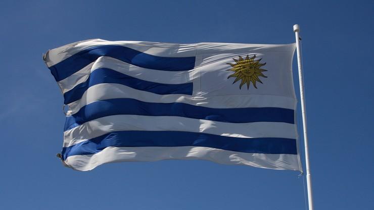 """""""Najpotężniejszy z dyktatorów"""". Zmarł ostatni dyktator Urugwaju"""