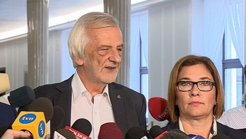 PiS przyznało, że kampania PFN prowadzona jest na zlecenie rządu