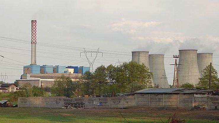 Po 50 latach elektrownia Adamów zakończyła pracę