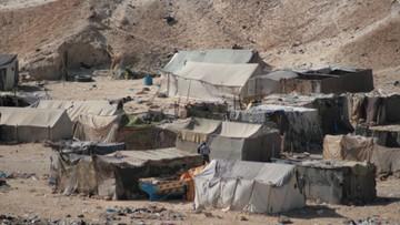 28-09-2016 15:18 Gwałt zbiorowy w obozie na Lesbos. Ofiarą młody Pakistańczyk