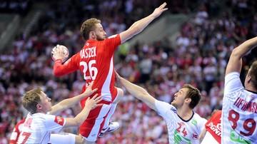 2017-01-12 MŚ 2017: Polska - Norwegia. Skrót ostatniego meczu (WIDEO)
