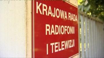 13-09-2016 13:20 Janusz Kawecki i Andrzej Sabatowski powołani przez prezydenta do KRRiT