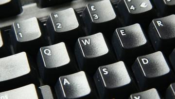 09-04-2016 08:42 Co druga Polka szuka w internecie informacji o pożądanych produktach