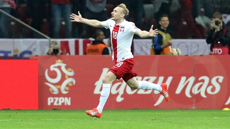 Były reprezentant Polski złożył Mili życzenia w rytm Despacito! (WIDEO)