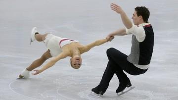 2016-11-10 PyeongChang 2018: Zawody w łyżwiarstwie figurowym będą rozpoczynać się rano