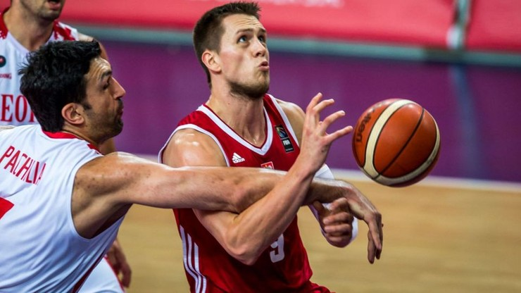 Hiszpania: Ponitka po raz drugi graczem kolejki