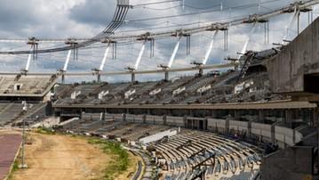 2016-07-12 Stadion Śląski może otrzymać wsparcie z ministerstwa sportu