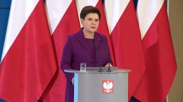 27-10-2016 14:01 Premier o CETA: to na pewno nie jest umowa naszych marzeń