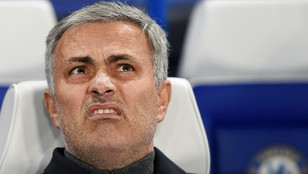 Liga angielska - Znów szlagier z udziałem Manchesteru United