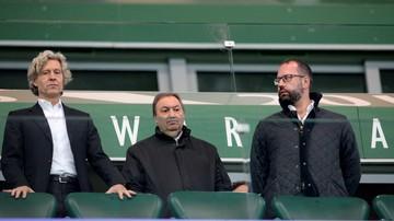 2016-11-11 Kolejny cios dla Legii! UEFA nałożyła zakaz i grzywnę za zamieszki w Madrycie