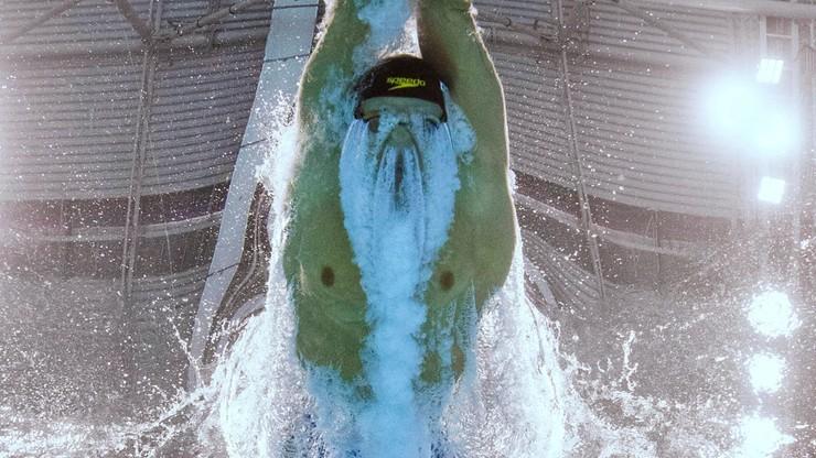 GP w pływaniu: Dwunastu zawodników wypełniło minimum na mistrzostwa Europy