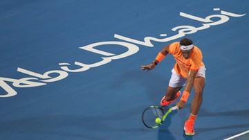 2016-12-29 Zwycięski powrót Nadala