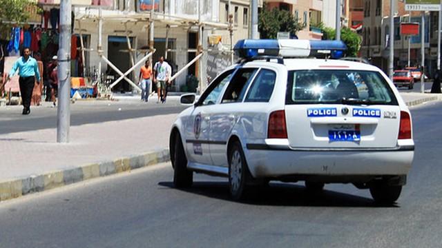 Egipt: policjant i cywil zabici w ataku niedaleko Luksoru