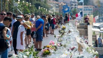 20-07-2016 06:20 Przedłużenie stanu wyjątkowego we Francji coraz bliżej