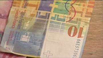 22-08-2017 14:32 Frankowiczka prawomocnie wygrała z bankiem. Oddał jej 49 tys. zł nadpłaconych rat kredytu