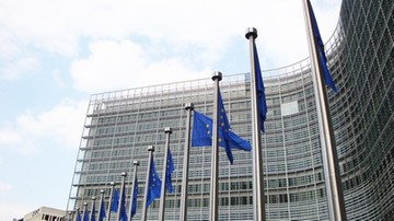 22-06-2017 20:31 UE przedłuży sankcje gospodarcze wobec Rosji