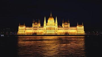 19-01-2017 19:25 Szef kancelarii premiera Orbana: Putin przyjedzie na Węgry 2 lutego