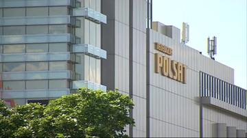 Cyfrowy Polsat największym polskim prywatnym przedsiębiorstwem