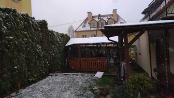 2017-04-16 Biała Wielkanoc w Kętrzynie