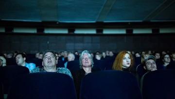 O godności i pracy na festiwalu dokumentu w Trójmieście