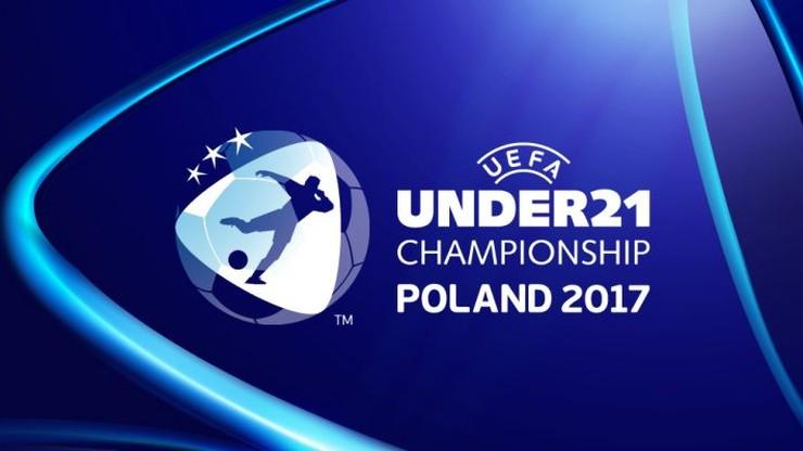 Euro U-21: Terminarz i plan transmisji