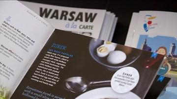 10-02-2016 14:16 Flakami i żurkiem zachęcają w NATO do udziału w warszawskim szczycie