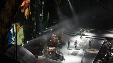 02-11-2015 20:07 Keith Richards potwierdza: The Rolling Stones po 11 latach wydadzą nową płytę
