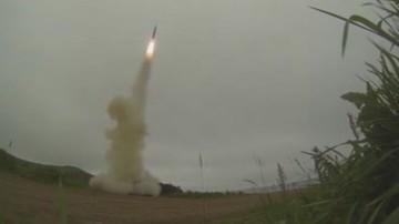 25-09-2017 15:27 Macierewicz: dostawy systemu Patriot możliwe wcześniej niż planowano