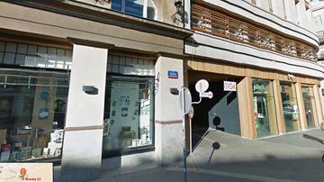 07-02-2017 17:05 Reprywatyzacja w Warszawie: sąd oddalił powództwo Marzeny K. ws. budynku przy Brackiej 23