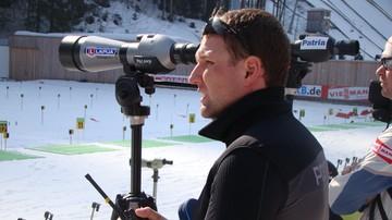 2015-11-09 Nikt nie smaruje tak jak Polacy? Zmiany w ekipie polskich biathlonistów