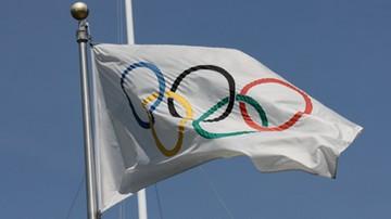 Rosyjscy lekkoatleci nie pojadą na igrzyska do Rio de Janeiro