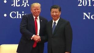 Przełomowe reformy w Chinach. Państwo Środka otwiera się na zagraniczny biznes