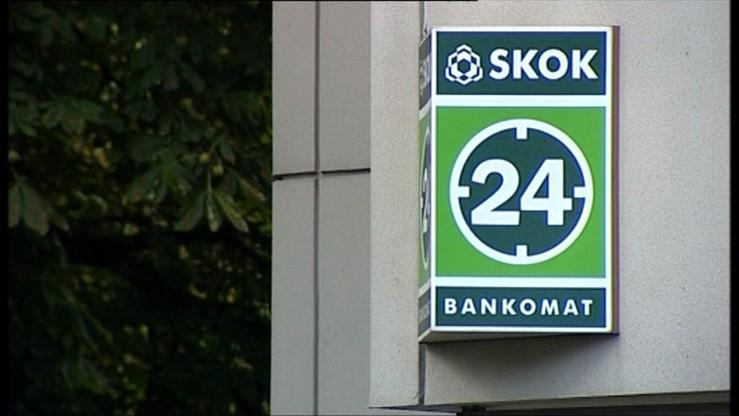 Zarzuty i areszt dla adwokata w związku z korupcją w SKOK Kujawiak