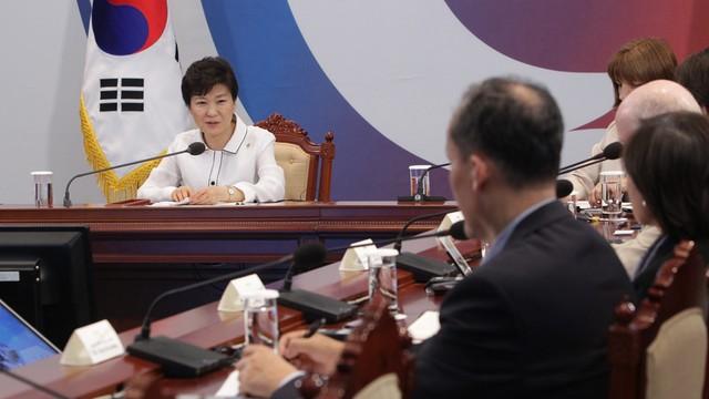 Do 33 wzrosła liczba ofiar śmiertelnych MERS w Korei Południowej