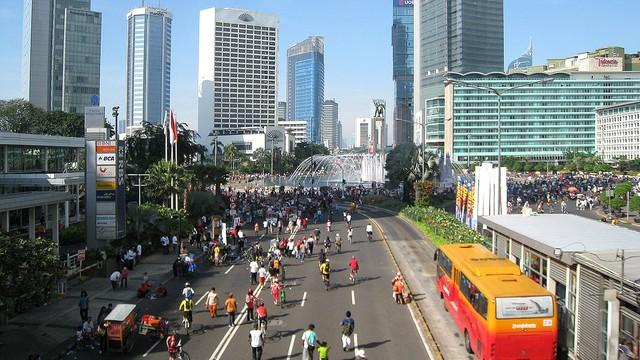 Indonezja: seks pozamałżeński zgodny z konstytucją