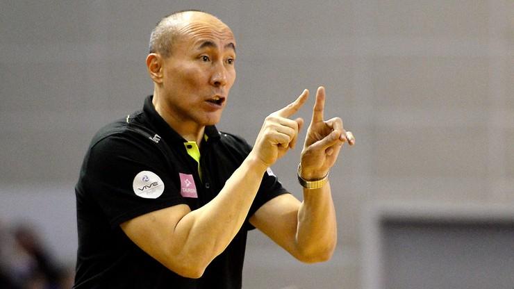 Dujszebajew powołał szeroką kadrę na kwalifikacje do Rio